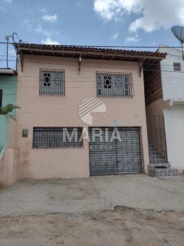 Casa solta á venda em Gravatá/PE! código:5059