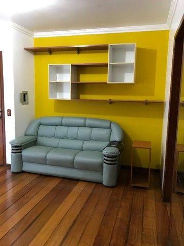 Alugo Apto 2 quartos centro Cachoeirinha semi mobiliado - Foto 12