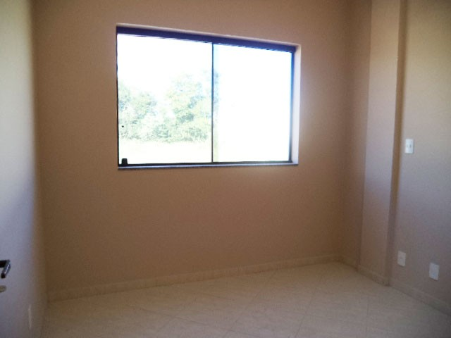 Apartamento para aluguel, 3 quartos, 1 suíte, 1 vaga, SAO JOSE - São Sebastião do Oeste/MG - Foto 3