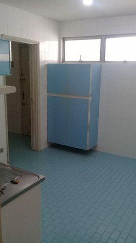 Apartamento beira mar em Boa Viagem !!!! - Foto 6