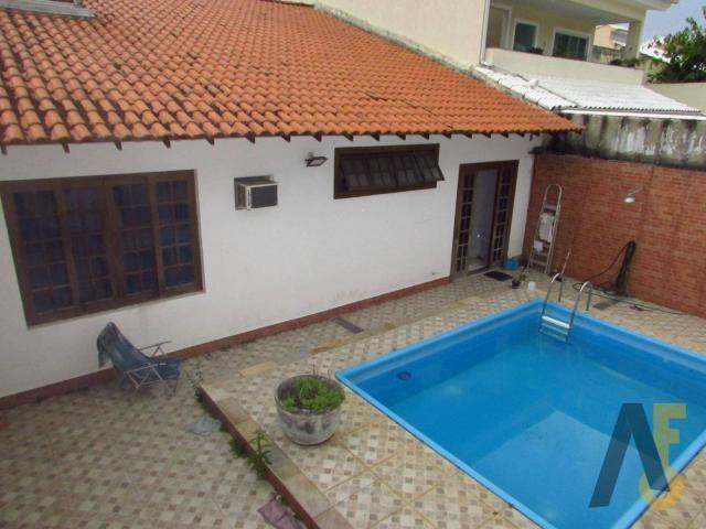 Casa com 3 dormitórios à venda por R$ 1.200.000,00 - Anil - Rio de Janeiro/RJ - Foto 2