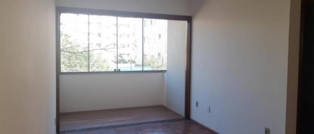 Apartamento para Venda em Porto Alegre, Jardim Lindoia, 2 dormitórios, 1 banheiro, 2 vagas - Foto 6