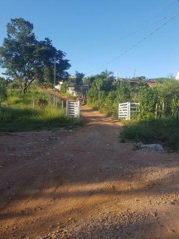 Lindo terreno no Elvas - Foto 3