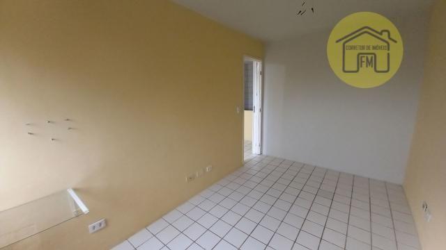 Apartamento-Padrao-para-Aluguel-em-Casa-Caiada-Olinda-PE - Foto 12
