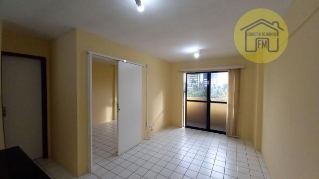 Apartamento-Padrao-para-Aluguel-em-Casa-Caiada-Olinda-PE - Foto 6