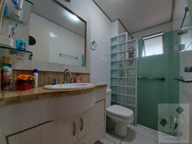 Apartamento à venda no bairro Estreito - Florianópolis/SC - Foto 12