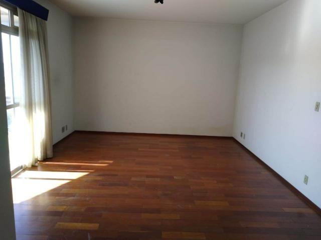 Apartamento para alugar no bairro Centro - Pouso Alegre/MG - Foto 8