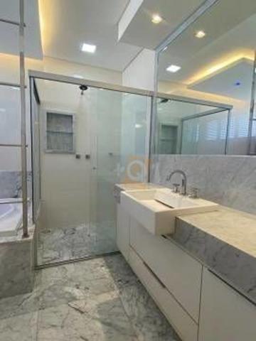 Apartamento Alto Padrão à venda em Goiânia/GO - Foto 17