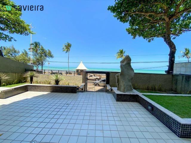 360M² NA AVENIDA BOA VIAGEM (MELHOR PREÇO DA REGIÃO) - Foto 2