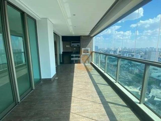 Apartamento Alto Padrão à venda em Goiânia/GO - Foto 10