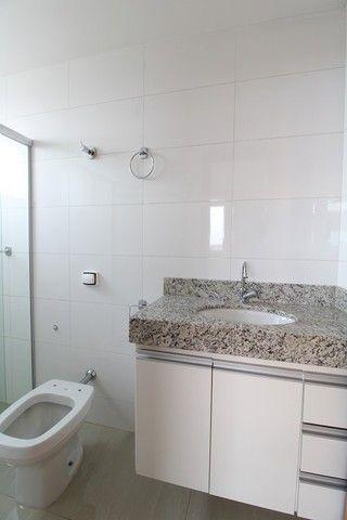 Apartamento para aluguel, 3 quartos, 1 suíte, 1 vaga, Bom Pastor - Divinópolis/MG - Foto 17