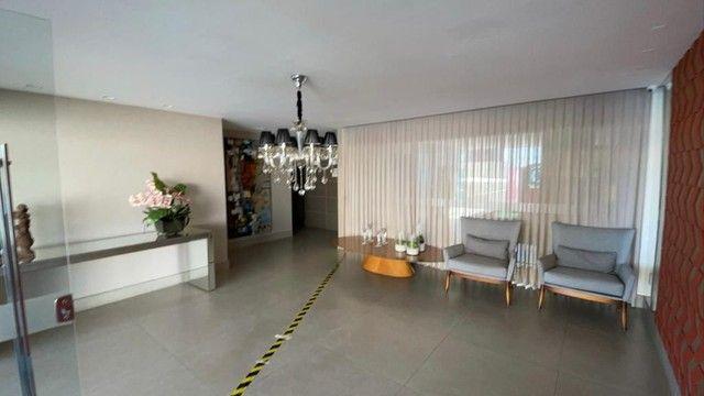(Adri) Ótimo apartamento para aluguel próximo a orla de Petrolina
