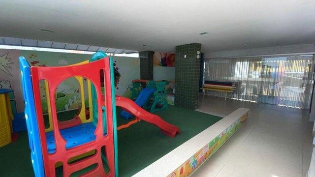 (Adri) Ótimo apartamento para aluguel próximo a orla de Petrolina - Foto 5