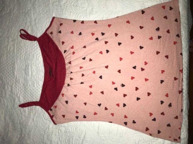 Blusa de alcinha Colcci - Foto 3