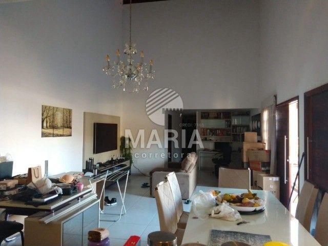Casa à venda dentro de condomínio em Bezerros/PE código:3079 - Foto 3