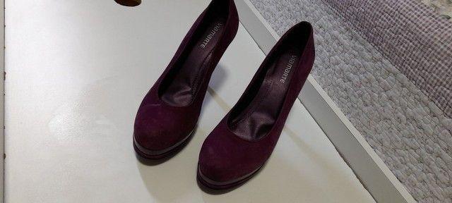 Sapatos via marte - Foto 4