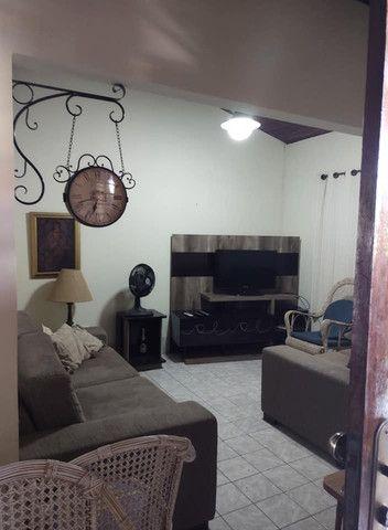 A Hora é Agora de Ter Sua em Casa de  Condomínio Em Gravatá !! - Foto 5