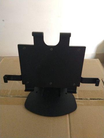 Suporte Metálico para Tablet 9,6' Bematech - Foto 4