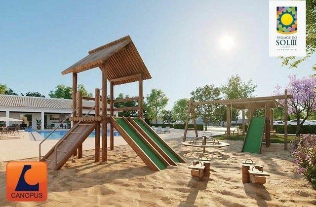 Condominio Village do Sol 3 - Foto 2