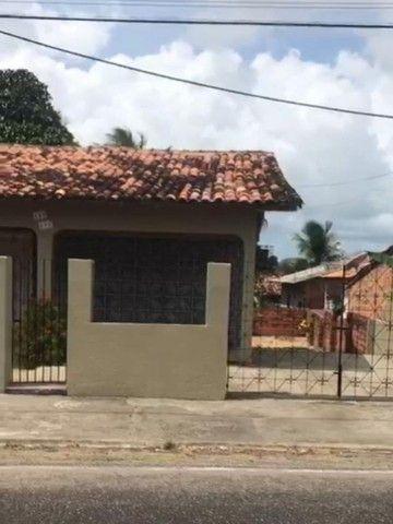Casa em salinas alugo - Foto 2