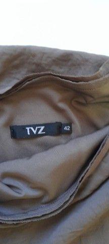 Vestido TVZ - Foto 2