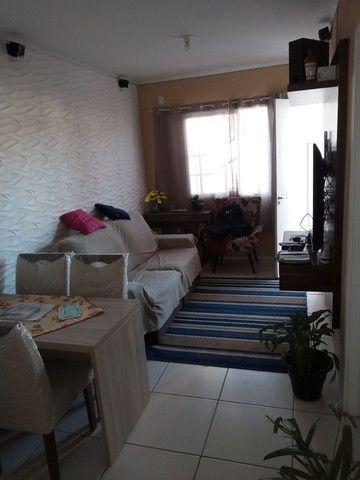 *Casa para alugar Campo belo residencial - Foto 2