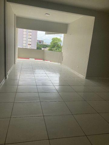 Apartamento com 155m³ no Bairro Ilhotas - Foto 9
