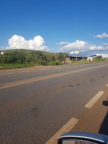 Lindo terreno no Elvas - Foto 6