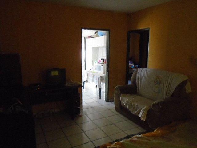 Solo Sagrado - Casa de 2 dormitórios - Foto 9