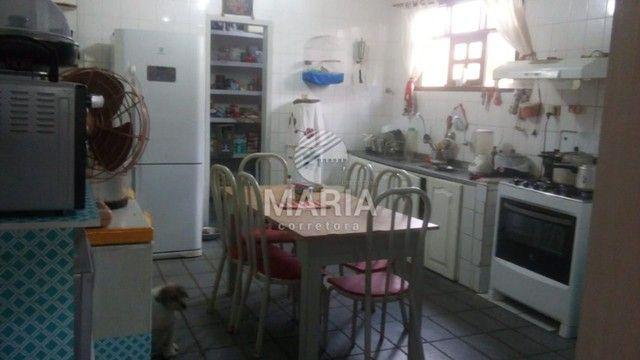 Casa solta á venda em Gravatá/PE com 6 suítes e área de lazer! código:3080 - Foto 8