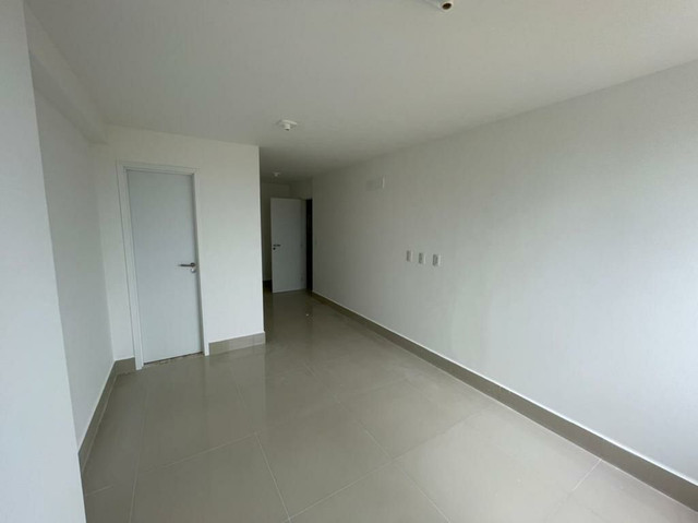Apartamento para vender no Altiplano - Foto 15