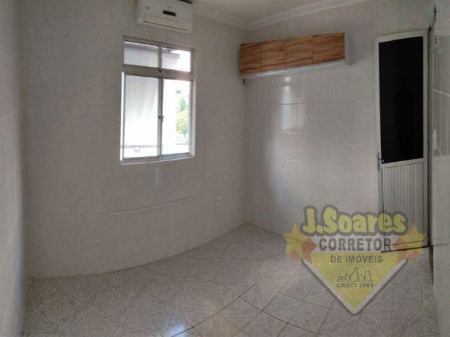 Cidade Universitária, 3 qts, 80m², R$ 1.000, Aluguel, Apartamento, João Pessoa - Foto 5