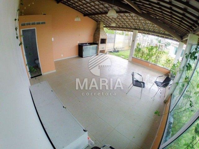 Casa solta á venda em Gravatá-PE,R$ 900.MIL.codigo:2038 - Foto 5