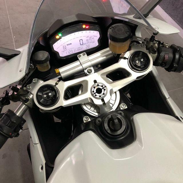 Ducati Panigale 959 - Foto 4