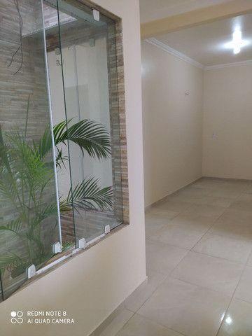 Aluguel de Imóvel Residencial - Foto 8