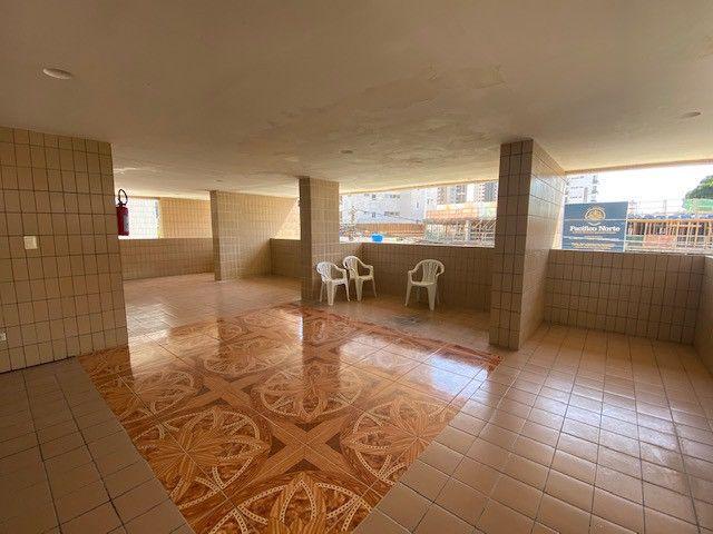 Apartamento em Casa Caiada, 105m2, 3 quartos sendo 1 suíte - Foto 17