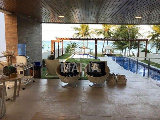 Casa à beira mar ! R$8.5 MILHÕES! código:2974 - Foto 7