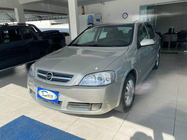 Chevrolet Astra SEDAN CD - Foto 3