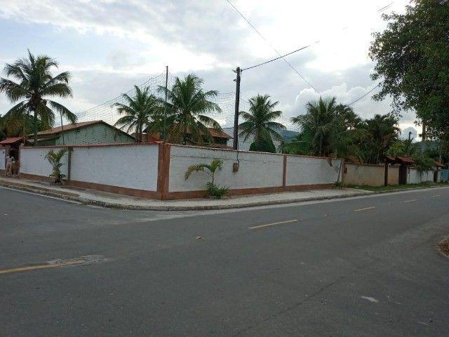 Alugo casa por temporada em Itaipuaçu - Foto 19