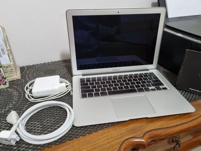 Mac Book Air 13''  - Foto 3