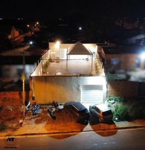 Alugo Casa de Festa - Foto 11