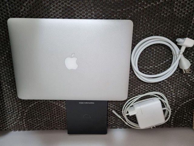 Mac Book Air 13'' (final de 2010) - Foto 2