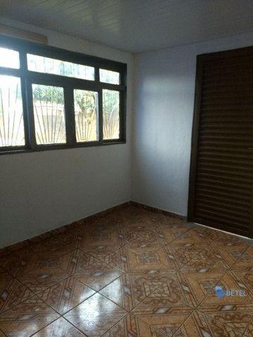 Vendo Casa Jardim Novo Horizonte Dourados - MS (R$ 185.000,00)  - Foto 9