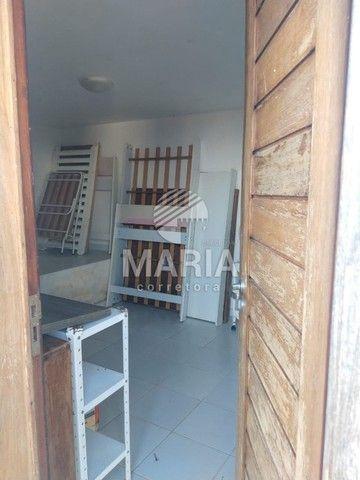 Casa à venda dentro de condomínio em Bezerros/PE código:3079 - Foto 10