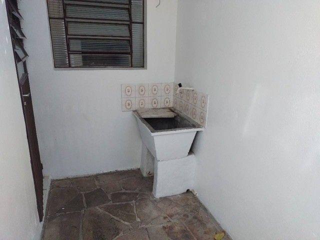 Casa 2 dormitórios, Rondônia, Novo Hamburgo/RS - Foto 13