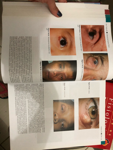 Livro de Semiologia Médica  - Foto 2