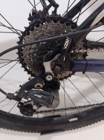 Bike First aro 29 - Foto 2