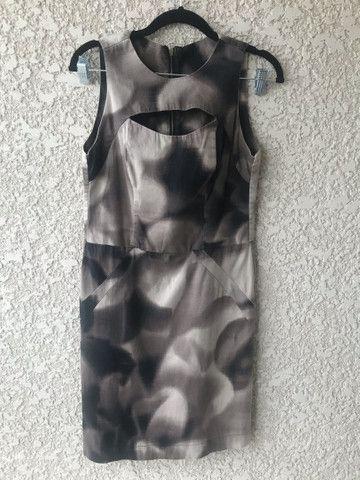 Vestido Maria Valentina  - Foto 5