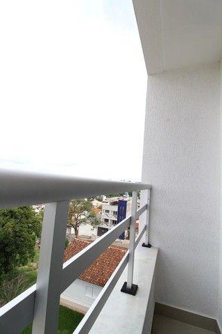 Apartamento para aluguel, 3 quartos, 1 suíte, 1 vaga, Bom Pastor - Divinópolis/MG - Foto 6