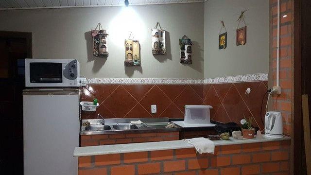 Barbada - Sítio com 4.890 m2 no Condomínio Rancho Alegre e Feliz - Aguas Claras - Viamão - Foto 12